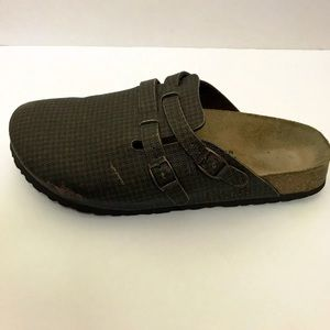 2f684b17738 Birkenstock Shoes - Birkenstock Birkins Clogs Size 11